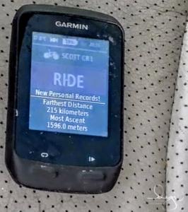 A cycling tale - Reboot Social